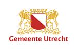 Logo_GemeenteUtrecht_WBFM