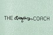 creatives_coache