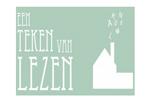 logo_EenTekenVanLezen_WBFM