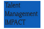 logo_ManagementMarielle_WBFM