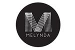 logo_MelyndaMusic_WBFM