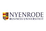 logo_Nyenrodebusiness_WBFM