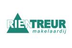 logo_RienTreurMakelaardij_WBFM